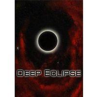 Gry PC, Deep Eclipse (PC)