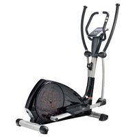 Orbitreki, York Fitness X310