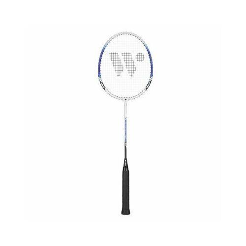 Badminton i speedminton, Rakieta do badmintona WISH Alumtec 317