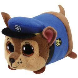 Maskotka pluszowa Chase Psi Patrol 10 cm