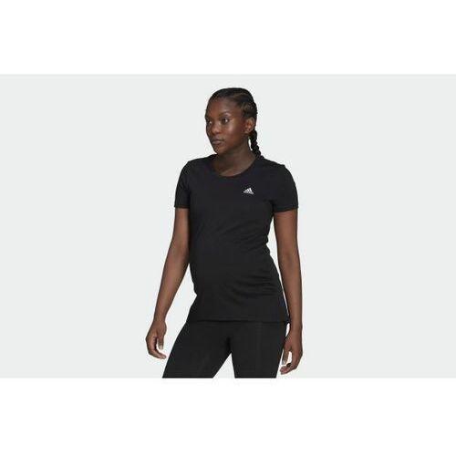 essentials maternity cotton tee > gv6578 marki Adidas