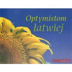 Optymistom łatwiej. Perełka 206 (opr. broszurowa)