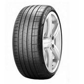 Pirelli P Zero PZ4 275/40 R20 106 Y