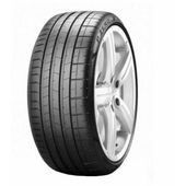 Pirelli P Zero PZ4 285/40 R19 107 Y