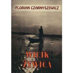 Wicik Żywica w.2018 (opr. broszurowa)