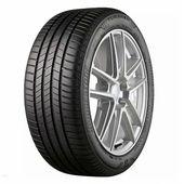 Bridgestone Turanza T005 Driveguard 225/55 R17 101 W