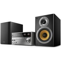 Wieże audio, Philips BTB8000