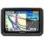 Nawigacja samochodowa, Garmin Dezl 770 EU