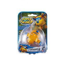 Super Wings samolot Donnie 1Y34EC Oferta ważna tylko do 2023-04-03