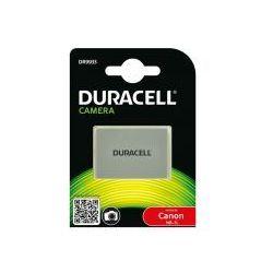 Akumulator NB-7L marki Duracell