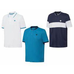 CRIVIT® Koszulka męska polo, 1 sztuka