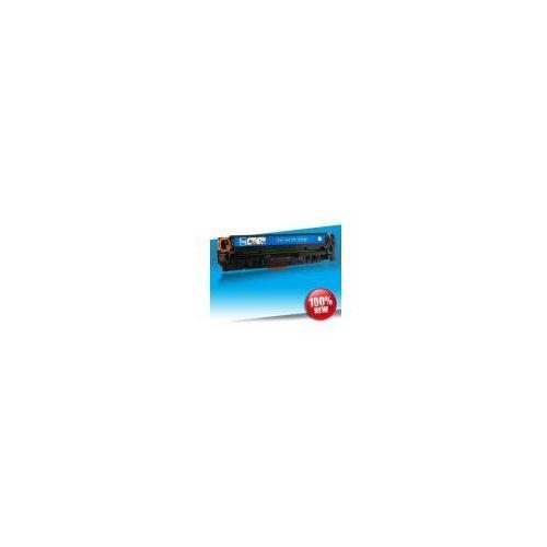 Tonery i bębny, Toner HP CP1525/CM1415 Cyan CE321A