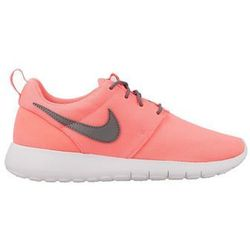 Buty Nike Roshe One (GS) - 599729-612 178 zł bt (-36%)