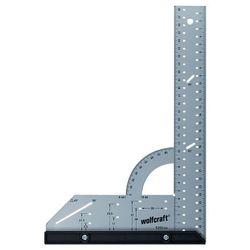 WOLFCRAFT Kątownik uniwersalny 200x300mm 5205000