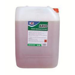Szampon do myjni automatycznych K2 20 kg