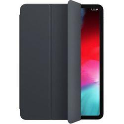 "Puro Icon Booklet Case Etui Bezramkowe do iPad Pro 11"" (Czarny)"