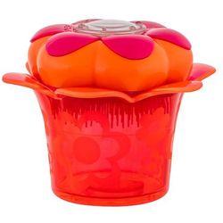Tangle Teezer Magic Flowerpot szczotka do włosów 1 szt dla dzieci Juicy Pink