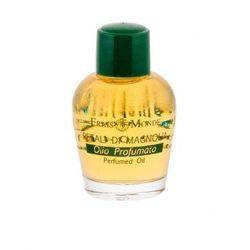 Frais Monde Magnolia Petals olejek perfumowany 12 ml dla kobiet
