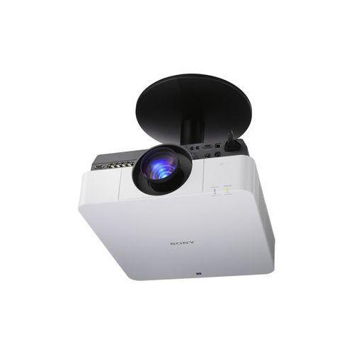 Projektory, SONY VPL-FX500L