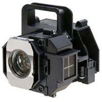 Lampy do projektorów, Epson ELPLP49 Oryginalna lampa wymienna do EH-TW2800, EH-TW2900, EH-TW3000, EH-TW3200, EH-TW3500, EH-TW3600, EH-TW3800, EH-TW5000, EH-TW5500