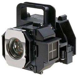 Epson ELPLP49 Oryginalna lampa wymienna do EH-TW2800, EH-TW2900, EH-TW3000, EH-TW3200, EH-TW3500, EH-TW3600, EH-TW3800, EH-TW5000, EH-TW5500