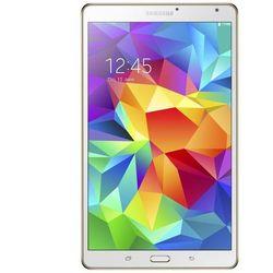 Galaxy Tab S 8.0'