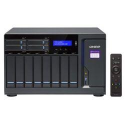 Serwer plików QNAP TVS-882-i5-16G