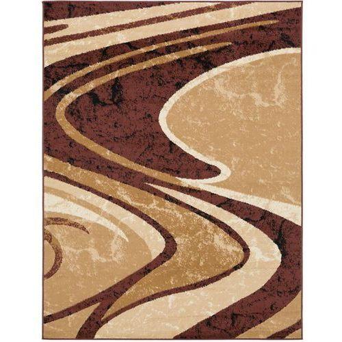 Dywany, Dywan Cheap 2640C Brown 150x300