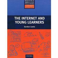 Książki do nauki języka, Primary Resource Books for Teachers. The Internet And Young Learners (opr. miękka)