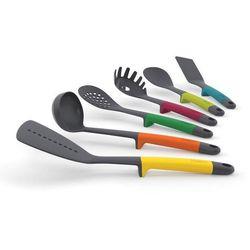 JJ - Zestaw prezentowy 6 narzędzi ELEVATE, kolor
