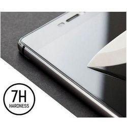 Szkło Hybrydowe 3mk Flexible Glass do Samsung Galaxy A72