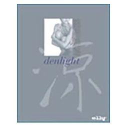 Podkolanówki przeciwżylakowe damskie DENLIGHT - przeźroczyste, 140 den, I klasa kompresji ( ucisk 18-22 mmHg) - ANTISTRESS