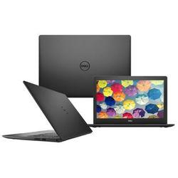 Dell Inspiron 55702791