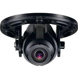 Kamera Samsung SNB-6010