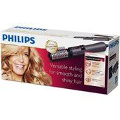Philips HP 8666