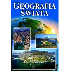 Geografia świata (opr. twarda)
