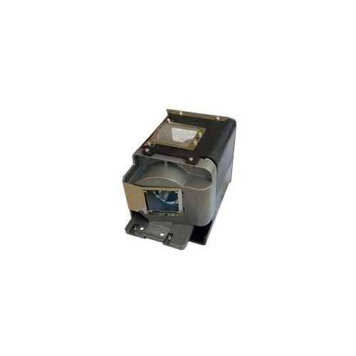 Lampy do projektorów, Lampa do INFOCUS IN3128HD - generyczna lampa z modułem (original inside)