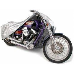 ANTYKOROZYJNY POKROWIEC NA MOTOCYKL / SKUTER ( L )