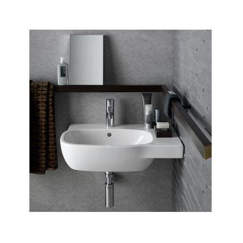 Umywalki, Koło Style 45 x 35 (L22145000)