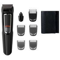 Maszynki do włosów, Philips MG 3720