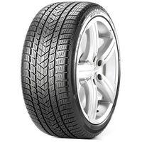 Opony zimowe, Pirelli Scorpion Winter 255/65 R17 110 H
