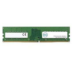 Pamięć DELL 8GB 1RX8 DDR4