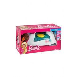 Barbie AGD Żelazko 3Y40JT Oferta ważna tylko do 2031-09-09