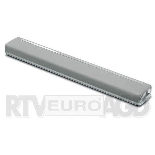 Soundbary, Yamaha MusicCast YAS-306 (srebrny)