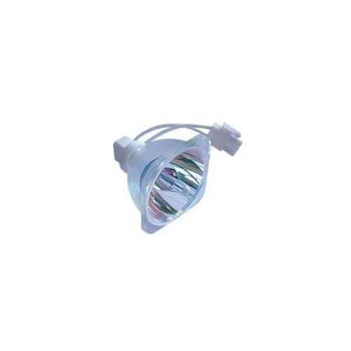 Lampy do projektorów, Lampa do VIVITEK D508 - kompatybilna lampa bez modułu