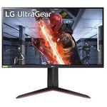 """LG 27"""" UltraGear 27GN650-B"""