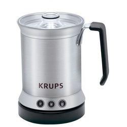 Krups XL2000