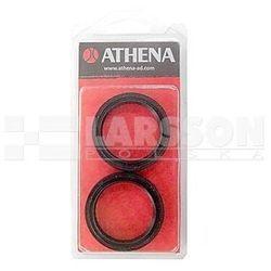Kpl. uszczelniaczy p. zawieszenia Athena 38x52x11 5200060 Kawasaki ZL 900