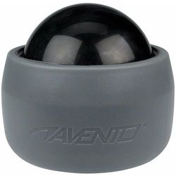 Kulka piłka do masażu Avento