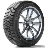 Opony całoroczne, Michelin CrossClimate+ 205/55 R16 91 H